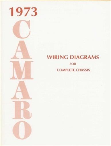 engine harness diagram for 73 camaro do have a engine wiring harness diagram for camaro 1973 wiring diagram 73 | ebay