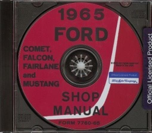 ford shop manual models 2810 2910 3910 manual f0 43 i t shop service 2000 05 24