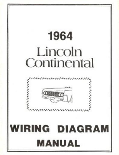 wiring diagram 1947 lincoln continental get free image about wiring diagram. Black Bedroom Furniture Sets. Home Design Ideas