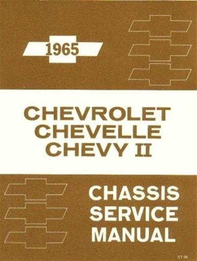 1968 Chevrolet Belaire Biscayne Impala Electrical Wiring Diagrams