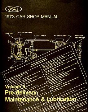 CHEVROLET 1973 Camaro, Corvette, Impala, Chevelle, Nova ...