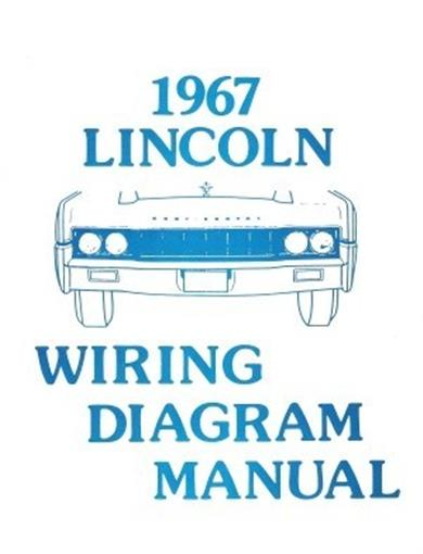 LCWD67 lincoln continental wiring diagram circuit diagram symbols \u2022