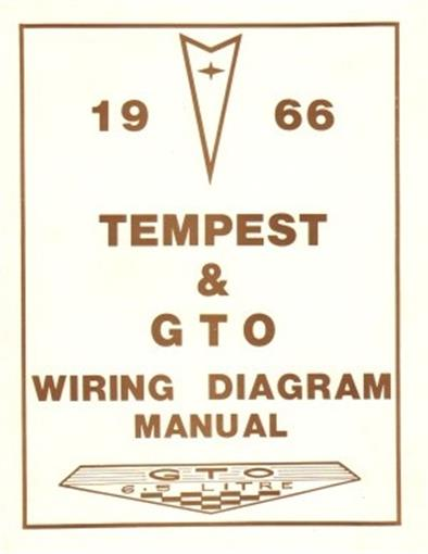 PONTIAC 1966 Tempest & GTO Wiring Diagram 66 | eBay on 1967 cougar wiring-diagram, 1972 pontiac catalina wiring-diagram, 1966 gto rear suspension, 1966 gto exhaust system, 1966 gto body parts, 71 le mans wiring-diagram, 1966 gto radio wiring, 1966 gto 1967 gto, 1967 pontiac tempest wiring-diagram, 1971 chevy c10 wiring-diagram,