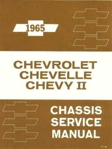chevelle 1965 malibu ss el camino nova shop manual 65 ebay 1979 el camino wiring-diagram chevrolet chassis service manual covers all 1965 chevrolet cars including the biscayne, bel air, impala, station wagon, chevelle, malibu, ss & el camino