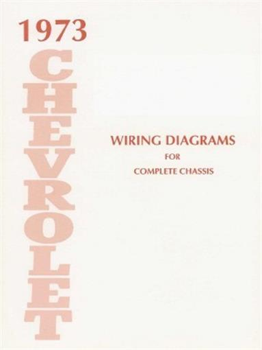 chevrolet 1973 caprice, impala, bel air & biscayne full size car 73 charger wiring diagram this listing is for one brand new 1973 chevrolet car wiring diagrams booklet measuring 8 ½ x 11, covering the complete chassis, overdrive, power windows